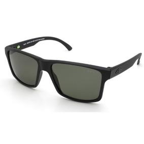7f380b5dd9f0d Oculos Masculino - Óculos De Sol Mormaii em Toledo no Mercado Livre ...