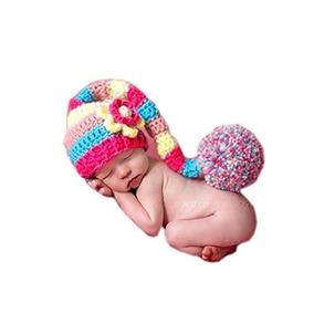 Sombreros Para Bebe Moda Mujer - Ropa y Accesorios en Bogota en ... fdcf5080368