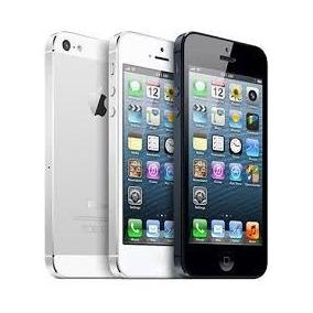 Reparación Pantalla Iphone 5 + Instalación