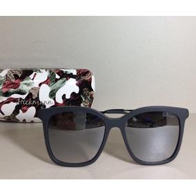 e79db7f55c4ee Óculos De Sol Ana Hickmann Minas Gerais - Óculos no Mercado Livre Brasil