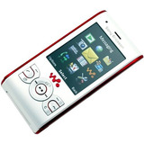 Sony Ericsson W595 3mp Nuevo Libre Blanco Java Slider Camara