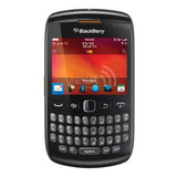 Blackberry Curve 9620 3g Nacional Original - Novo