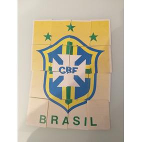 Figurinhas Copa 1994, 1990, 1998, 2002 - Frete Gratis