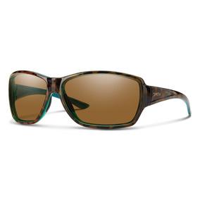 ab1d82927d5 Gafas De Sol Polarizadas Smith Pace Chromapop