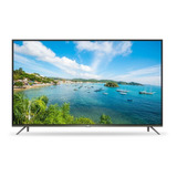 Smart Tv 4k 50 Rca Ts50uhd