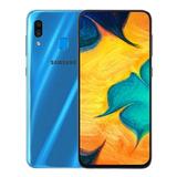 Samsung Galaxy A30 32gb 3 Ram 6,4¨originales+envío+garantia