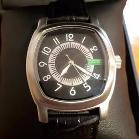 70eba72975d Kit Relogio Orient Masculino Citizen - Relógios De Pulso no Mercado ...