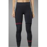 Calça Legging Fitness Lupo Feminina 71577-001 Linhas 825f0c89d45b2