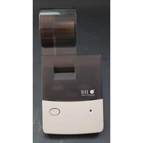 Impresora Etiquetas Godex Ez 1100 Plus Termica Y Ribbon Usb en ... b2af961a848
