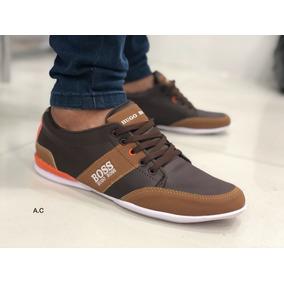 55a33eef Zapatos Deportivos Pony. Modelo Competition. Tennis - Zapatos en ...