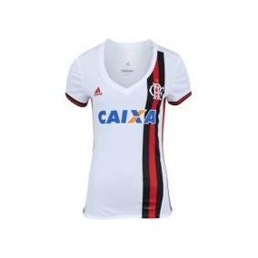 Camisetas Personalizadas Tamanho Xxxg - Camisetas Manga Curta para ... ac1daf0443eac
