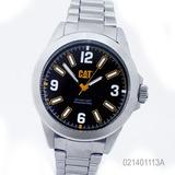 Reloj Caterpillar 0514111636 021401123a 021401113a
