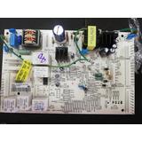 Tarjeta Nevera General Electric 200d6221g028 Nueva