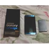 Samgung Galaxy S7 Edge