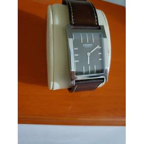 3b9321a7bdfb Reloj Para Caballero Hermes Original No...vuitton...gucci.