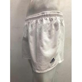 Short Adidas Hombre Con Bolsillos - Ropa y Accesorios en Mercado ... 51ad9f889563c