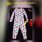 Pijamas Para Niños Originales Al Mejor Precio Del Mercado