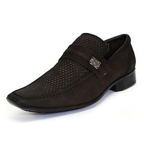 f383c1e01d Sapato Casual Jota Pe - Sapatos no Mercado Livre Brasil
