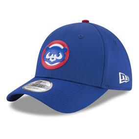 New Era Cubs Chicago Mlb Gorra 39thirty Trainin Alter Tallas bff91404d18