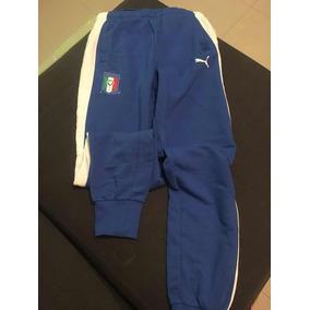 Pants Pumas Futbol Americano Usado en Mercado Libre México e2ce13be7