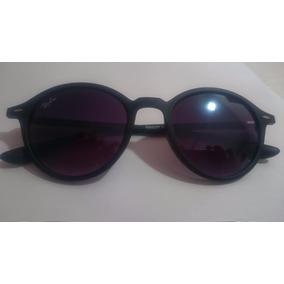 096f2b07c Oculos Artistas - Óculos De Sol no Mercado Livre Brasil