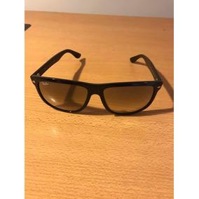 9c47674d0d Lentes Rayban Modelo Rb4078 Impecables. Usado - RM (Metropolitana) · Gafas  Rayban Modelo Rb 4147