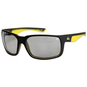 Culos De Sol Quiksilver Empire Branco - Óculos no Mercado Livre Brasil e815e6c5cc
