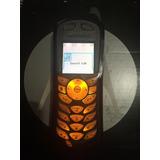 Lote X 2 Radios Nextel I415 Con Opcion Handy Mototalk Activo