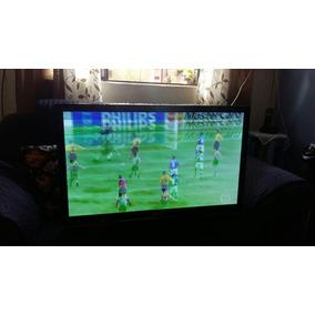 Placa Principal Tv Sony Bravia Modelo Kdl32ex355