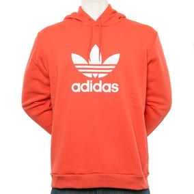 Buzo Trefoil adidas Originals Tienda Oficial