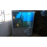 Pantalla Television Gigante 55 Pulgadas Sony