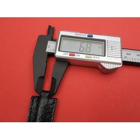 130986e2dc5 Relógio Bvlgari Pulseira De Couro Réplica Perfeita - Relógios no ...
