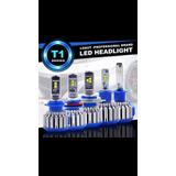 Turboleds Kit Original (h1, H7, H11 , 9005 Y 06 ) Cambus