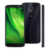 Smartphone Motorola Moto G6 Play Dual Chip 5.7 32gb 13mp