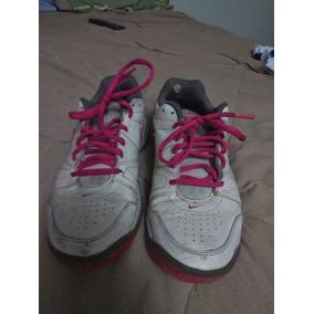 Tenis Nike - Zapatos Deportivos en Mercado Libre Venezuela f7855c3f7e5a