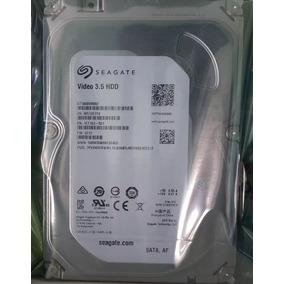Hdd 1 Terabyte Seagate