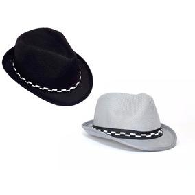 Chapeu Panama Infantil - Chapéus no Mercado Livre Brasil 812bb9ba7da