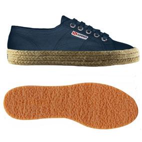 4a87d3e4556f9 Zapatos Superga - Zapatos en Mercado Libre Colombia