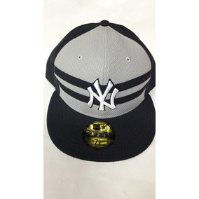 eae70df97dca5 Gorra Yankees Juego De Estrellas 2015 New Era Original 7 3 8