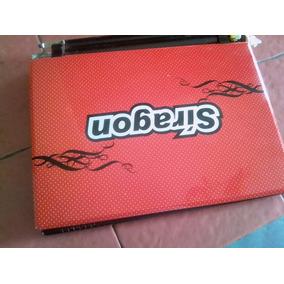 Laptop Siragon Ml6200. Precio Negociable