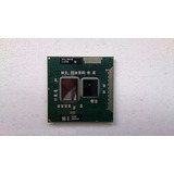 Procesador Notebook Intel Core-i3 370m 2.4 Ghz
