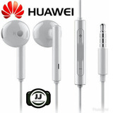Audifonos Manos Libres Huawei Android Clase A