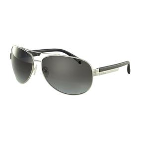 Oticas Carol Oculos De Sol Guess - Óculos no Mercado Livre Brasil e294810f99