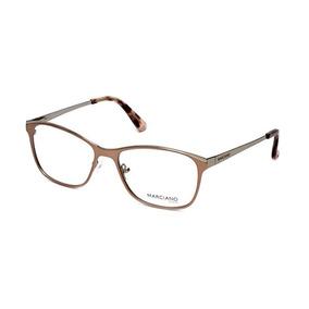 cc9ab0129a693 Oculos De Grau Guess Feminino Marron no Mercado Livre Brasil