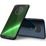 Motorola Moto G7 Plus 64gb 4gb Ram 16+5 Mp 6.24