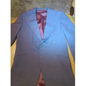 Trajes D Hombre De Vestir Florenzi Nuevos Sin Uso T 46 Al 56. 2 vendidos ·  Sacó De Vestir Con Pantalón Marca Coronet 162d6c2010b8