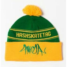 Bucket Hat Hashskatetag - Calçados f073f583a2f