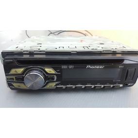 Radio Pioner Usb