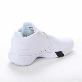 brand new c8135 d8948 Tenis Jordan Ultra Fly 3   Blanco     25.5 Al  31 Cm + Caja