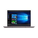 Notebook Lenovo Ideapad Intel Core I5 8 Gb Win 10 520s 81bl